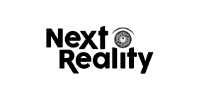 next_reality_illustration