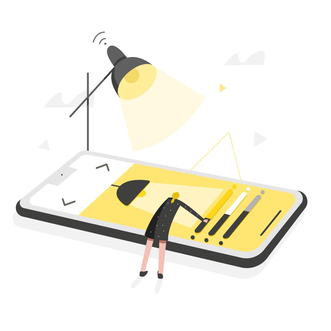 iot_illustration