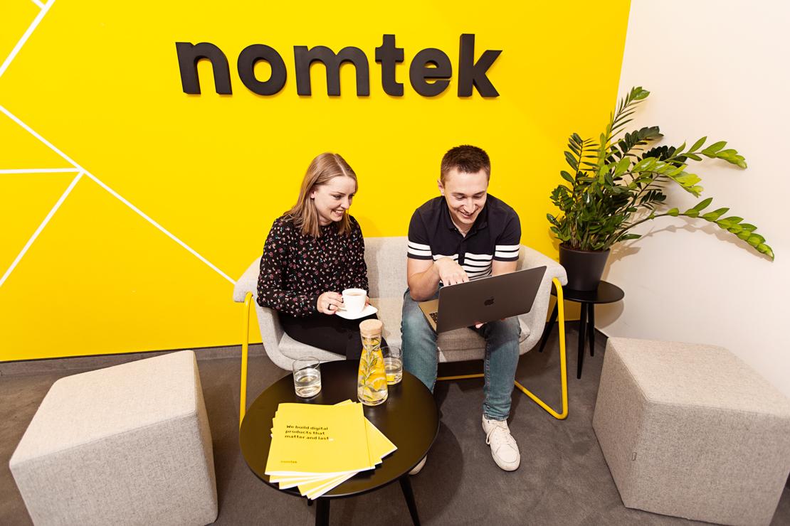 nomtek_team_image_9