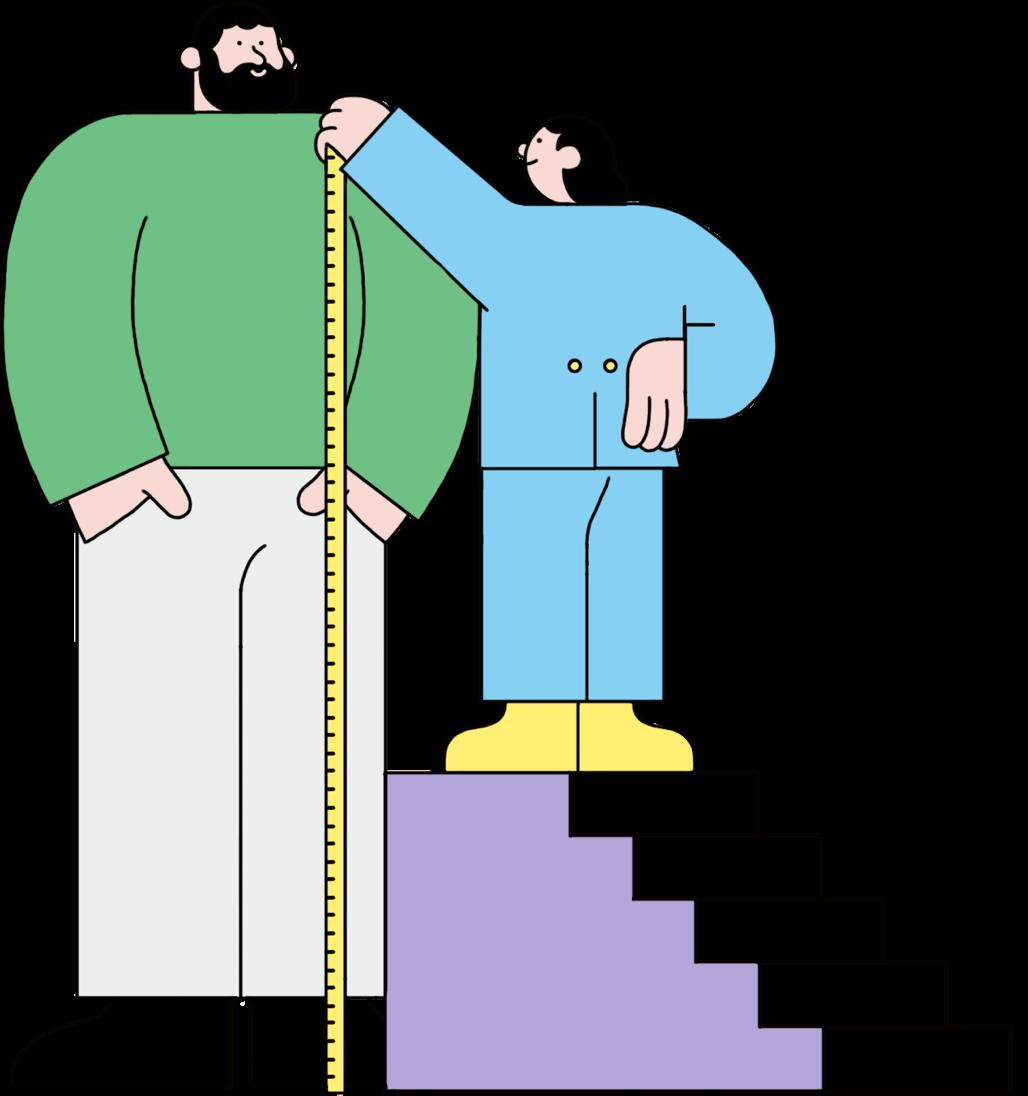 Formations sur-mesure