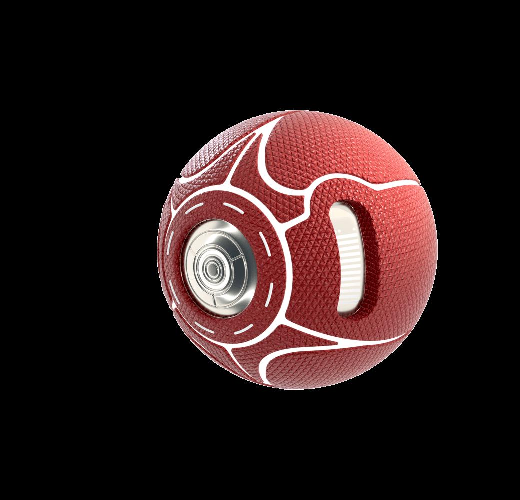 ball-one_hero_image_mobile