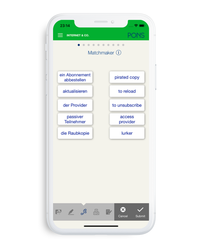 vocabulary_trainer_mobile_case_study_top_image_3