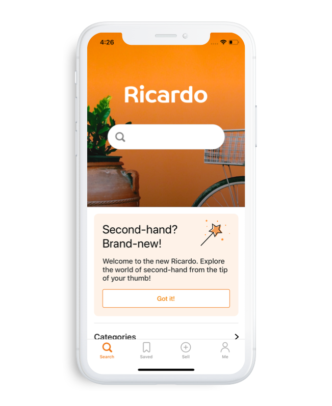 ricardo_mobile_case_study_bottom_image_1