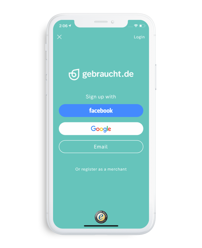 gebraucht_mobile_case_study_bottom_image_1