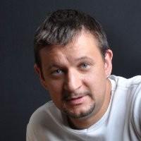 Leonid Zolotarev