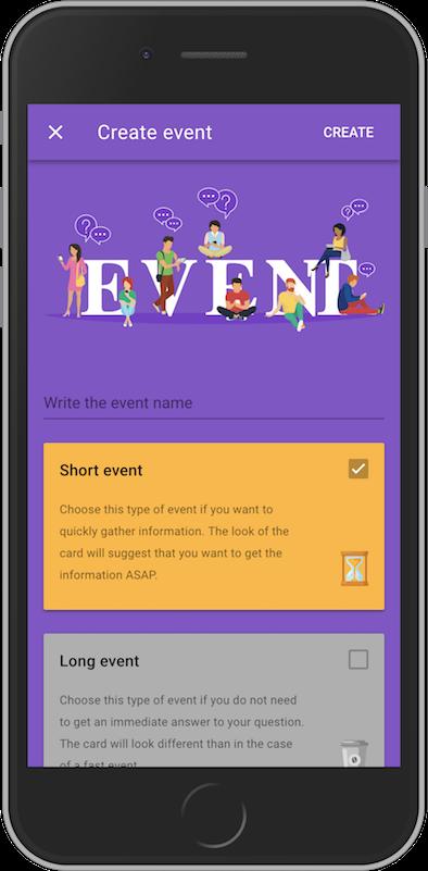 quickback app events