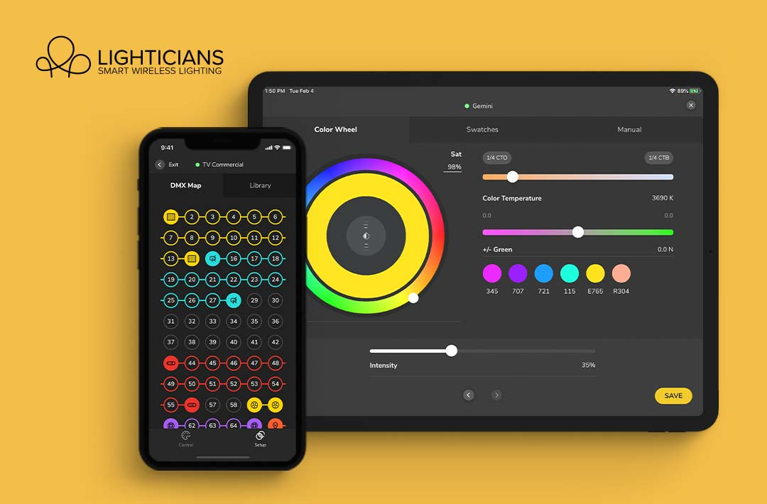 Lighticians_portfolio_image_list_view