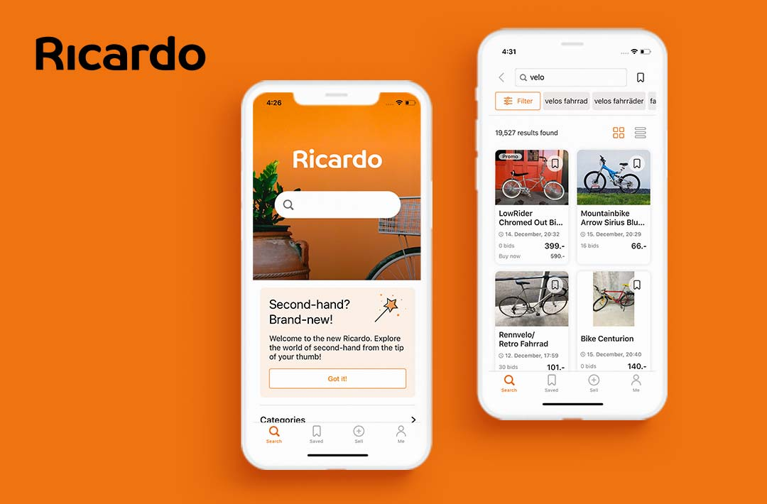 ricardo_portfolio_image_list_view