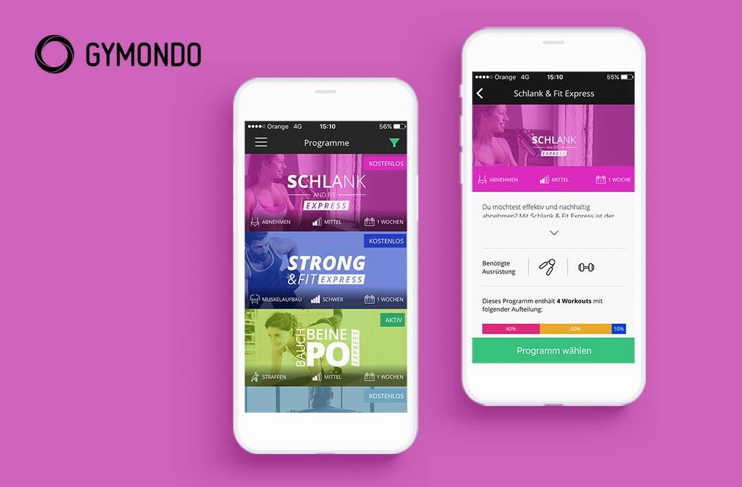 gymondo_portfolio_image_list_view