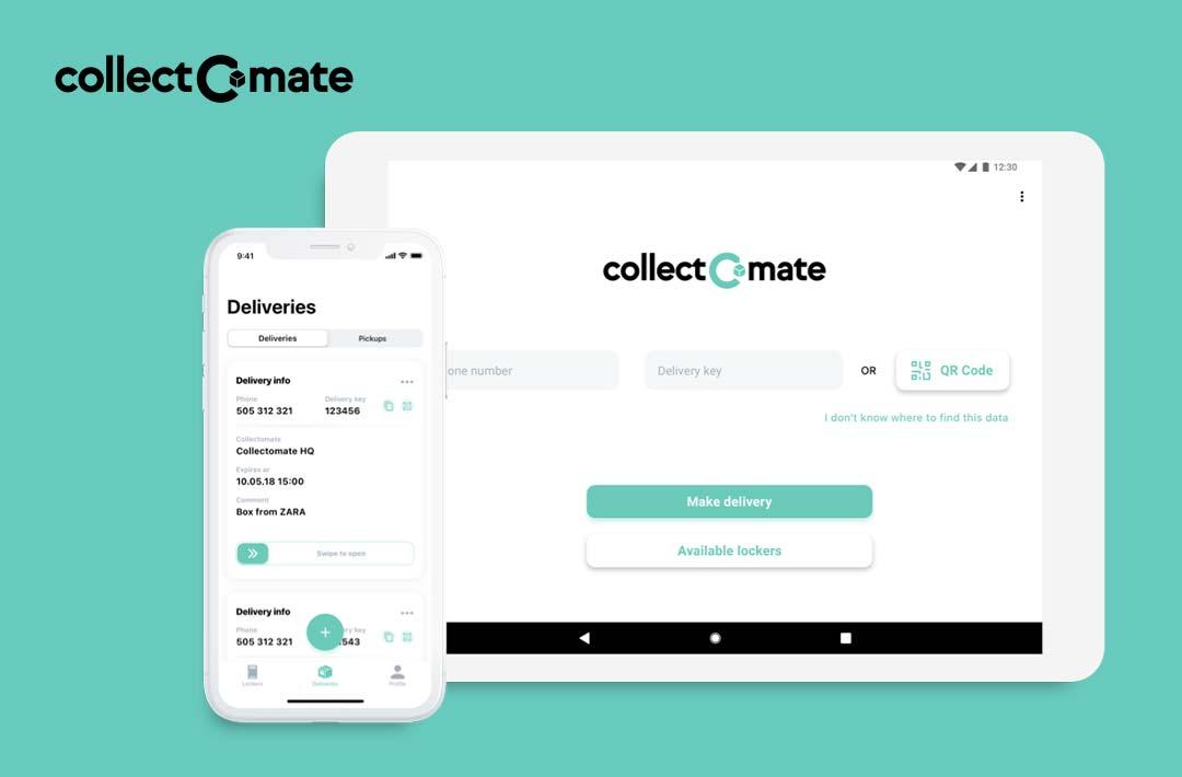 collectomate_portfolio_image_list_view