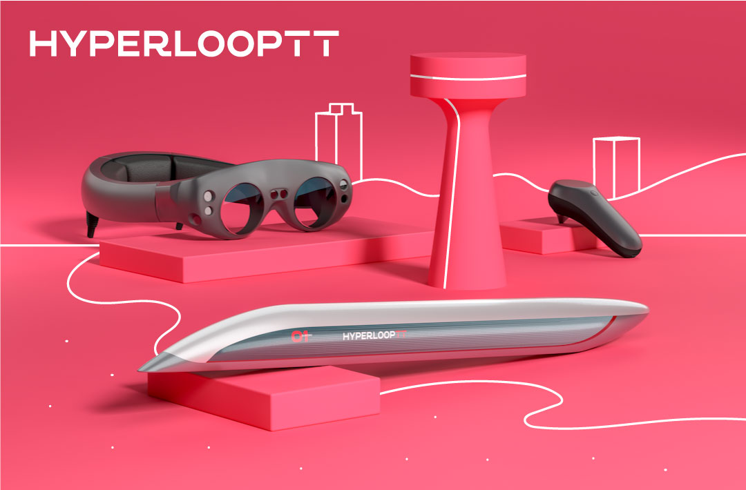 hyperloop_portfolio_image_list_view