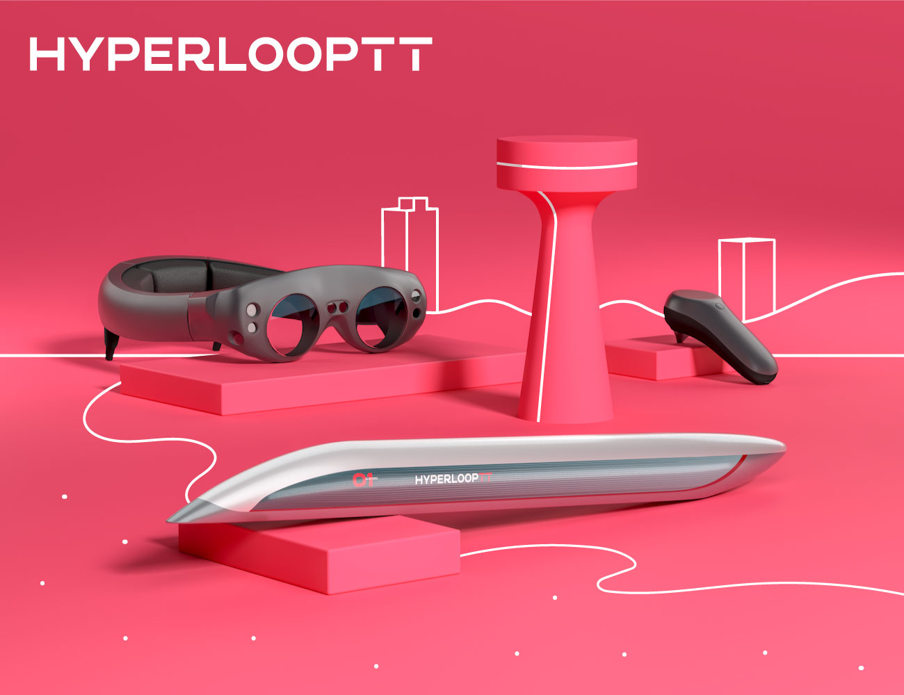 hyperloop_hero_image_ar_xr
