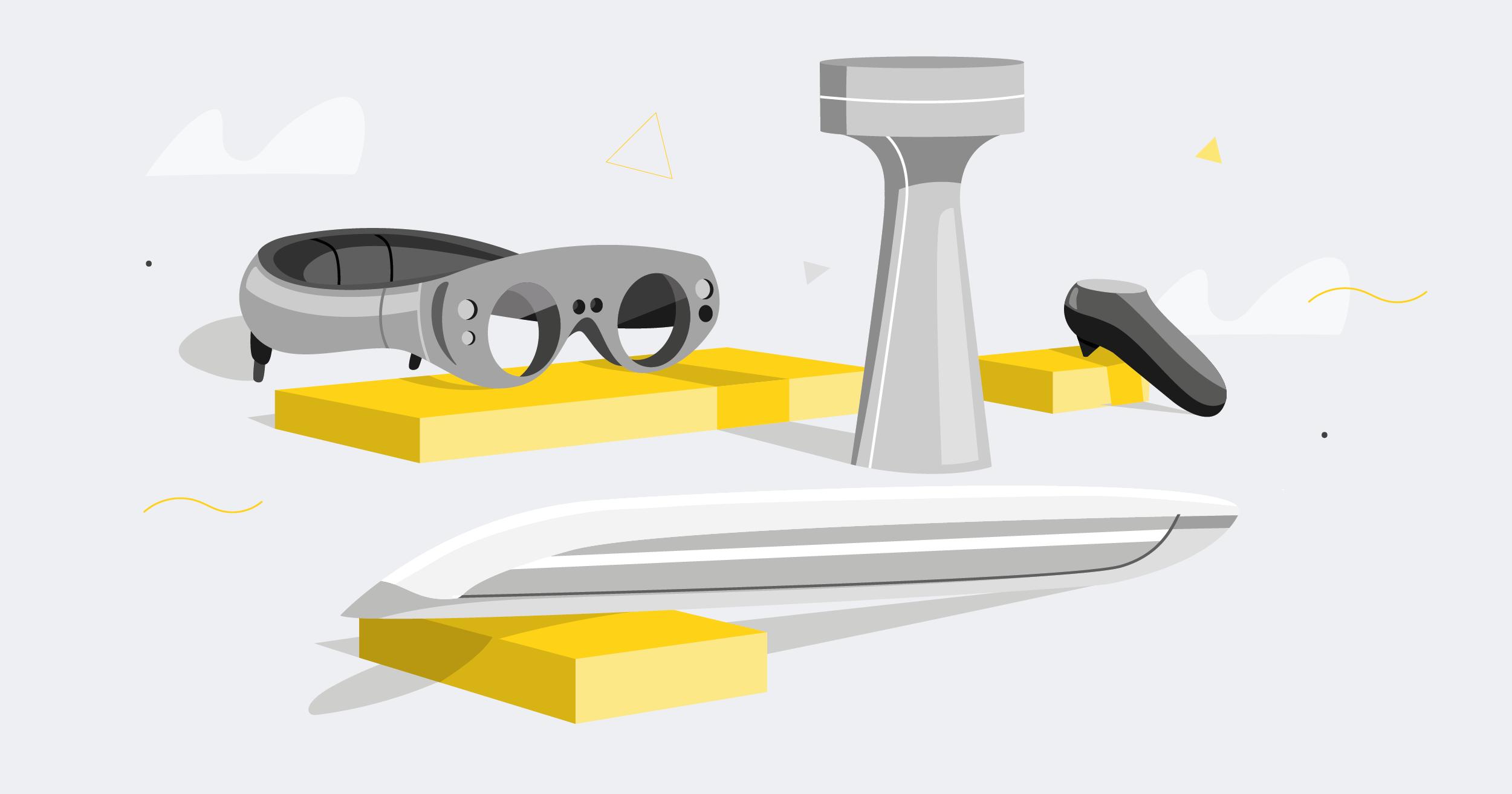 hyperlooptt magic leap augmented reality