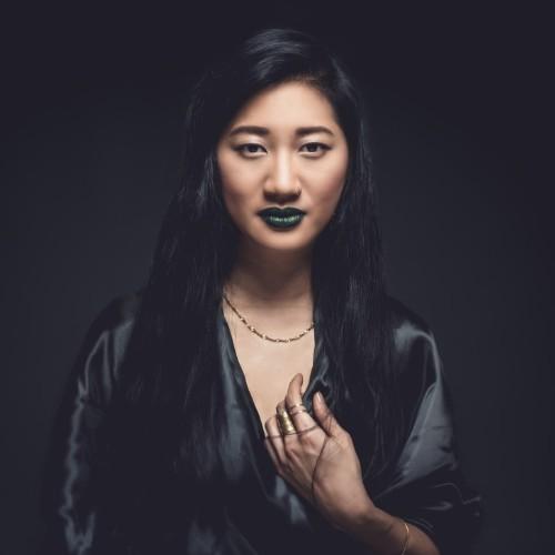 Rania Kim