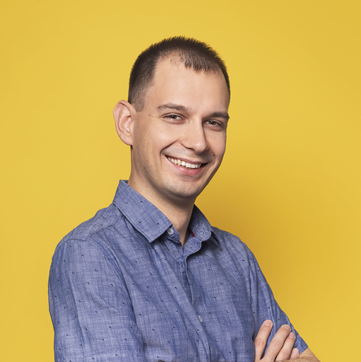Wojciech Dawiskiba