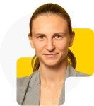 Maja Nowak