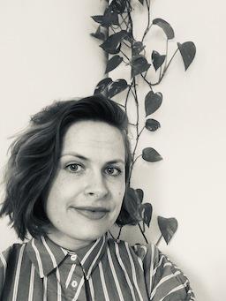 Kasia Gruszka