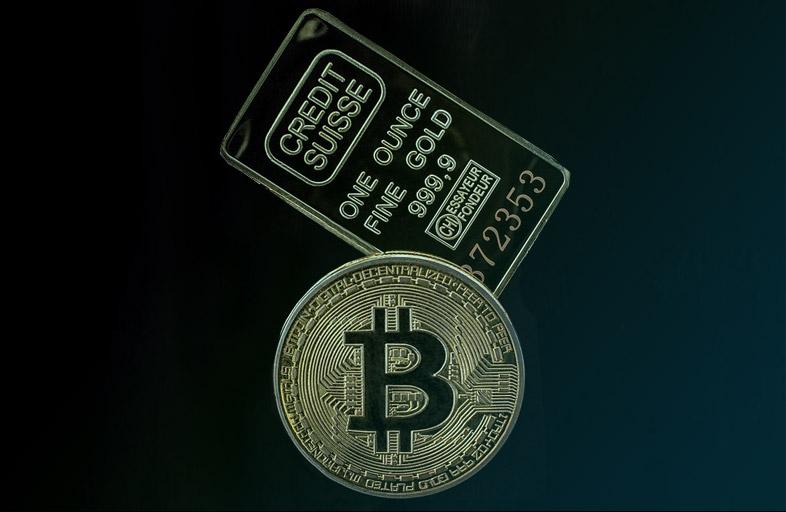 O lastro do Bitcoin existe? Entenda de onde vem o valor dessa moeda