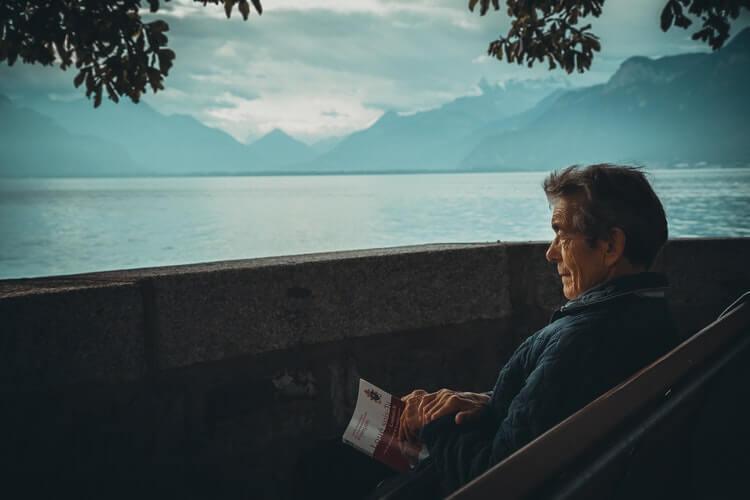 Conheça os Axiomas de Zurique e Invista como um Banqueiro Suiço