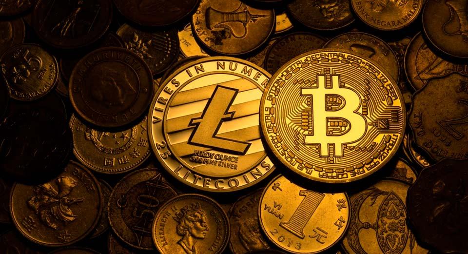 Indicadores importantes para as criptomoedas: Market Cap