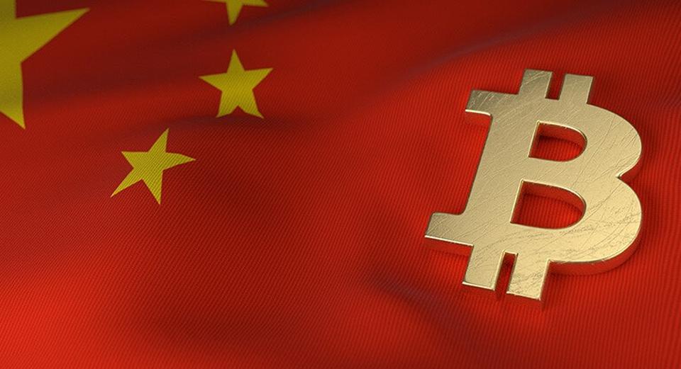 Nenhum governo – nem mesmo o da China – pode parar o Bitcoin
