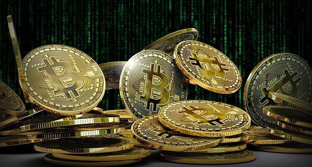 10 Vantagens de Usar Bitcoin