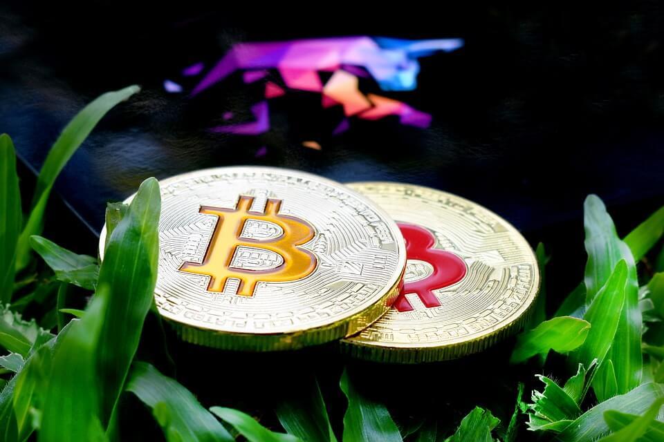 Bitcoin: tudo o que você precisa saber