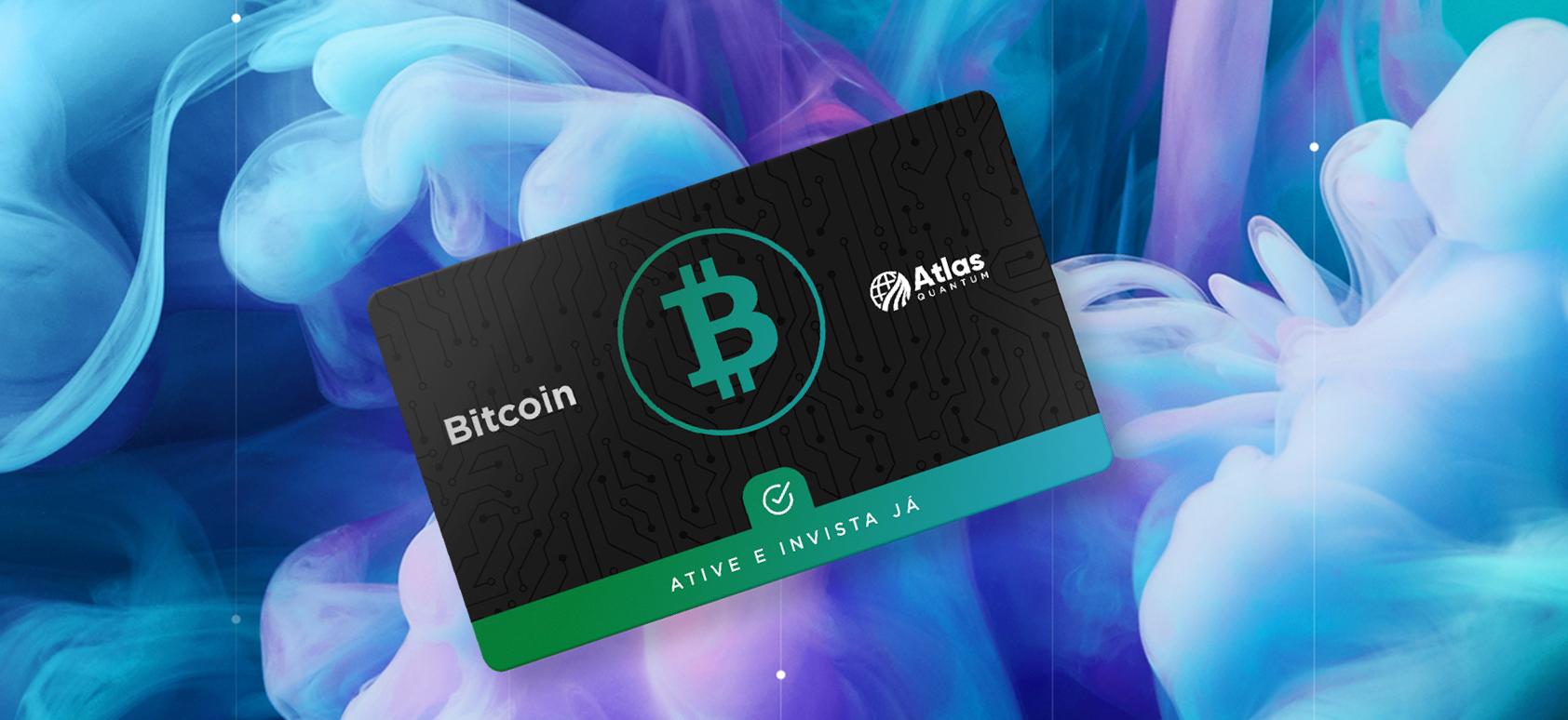 Como Resgatar seu Bitcoin Gift Card