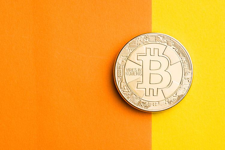 Bitcoin: tudo o que você precisa saber!
