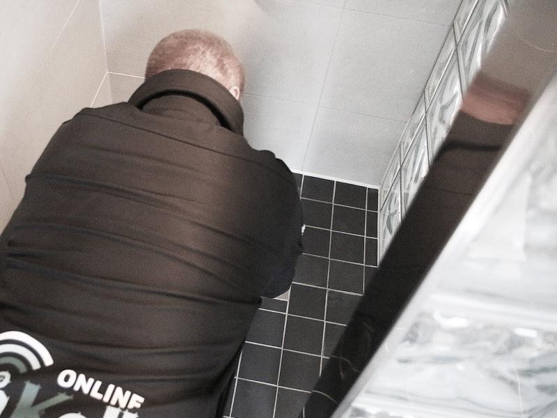 Besiktning Badrum - Besiktning Våtrum | Råkoll