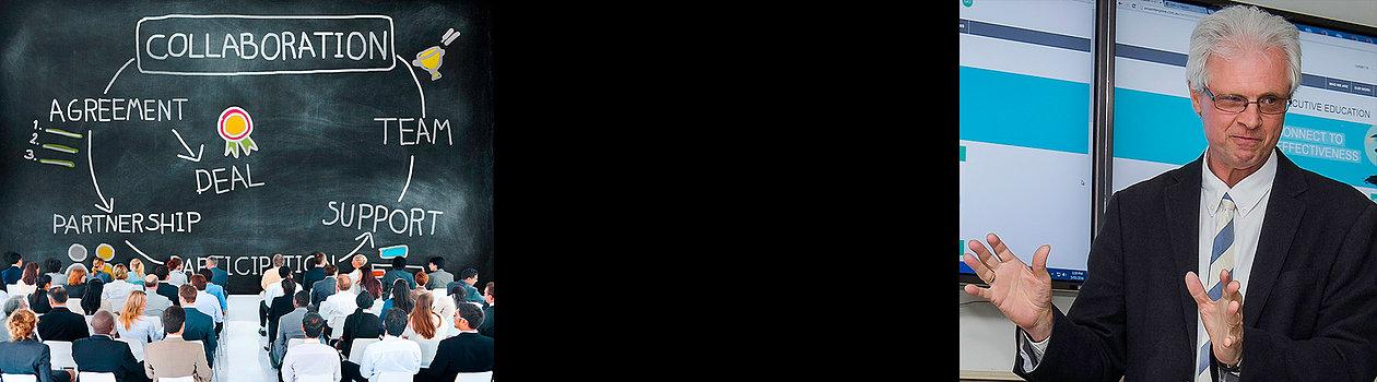 5c97c3a6de1743a9221cc918_5c02bd0574a7d61b67057faa_cd6ef3_2506cdf9f39d47679810534935d260c0~mv2.jpeg