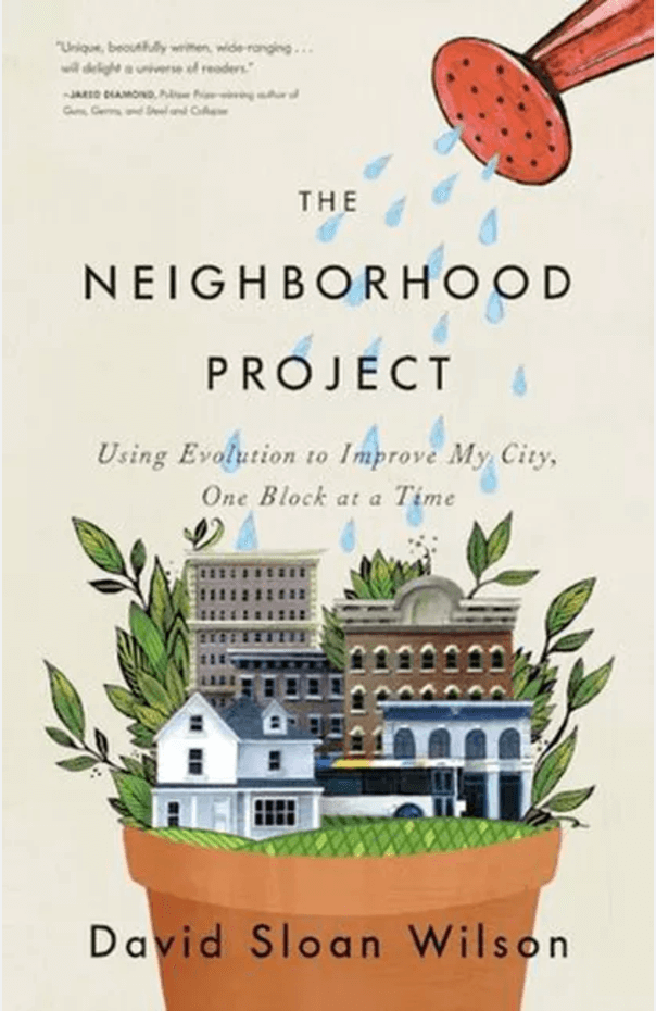 5cf410d43b29a2637221a38e_5cbdb0d3fad96c382c9c3202_the-neighborhood-project.png