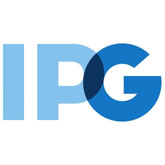 Interpublic Group of Companies