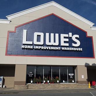 Lowes Companies
