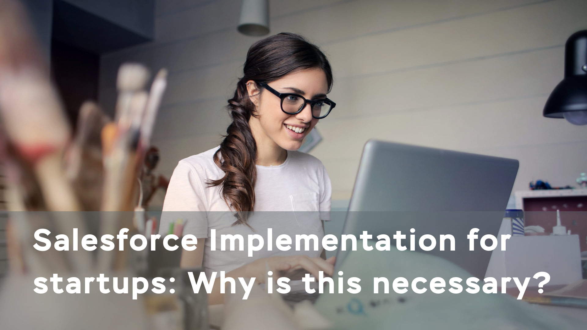 Salesforce implementations and solutions