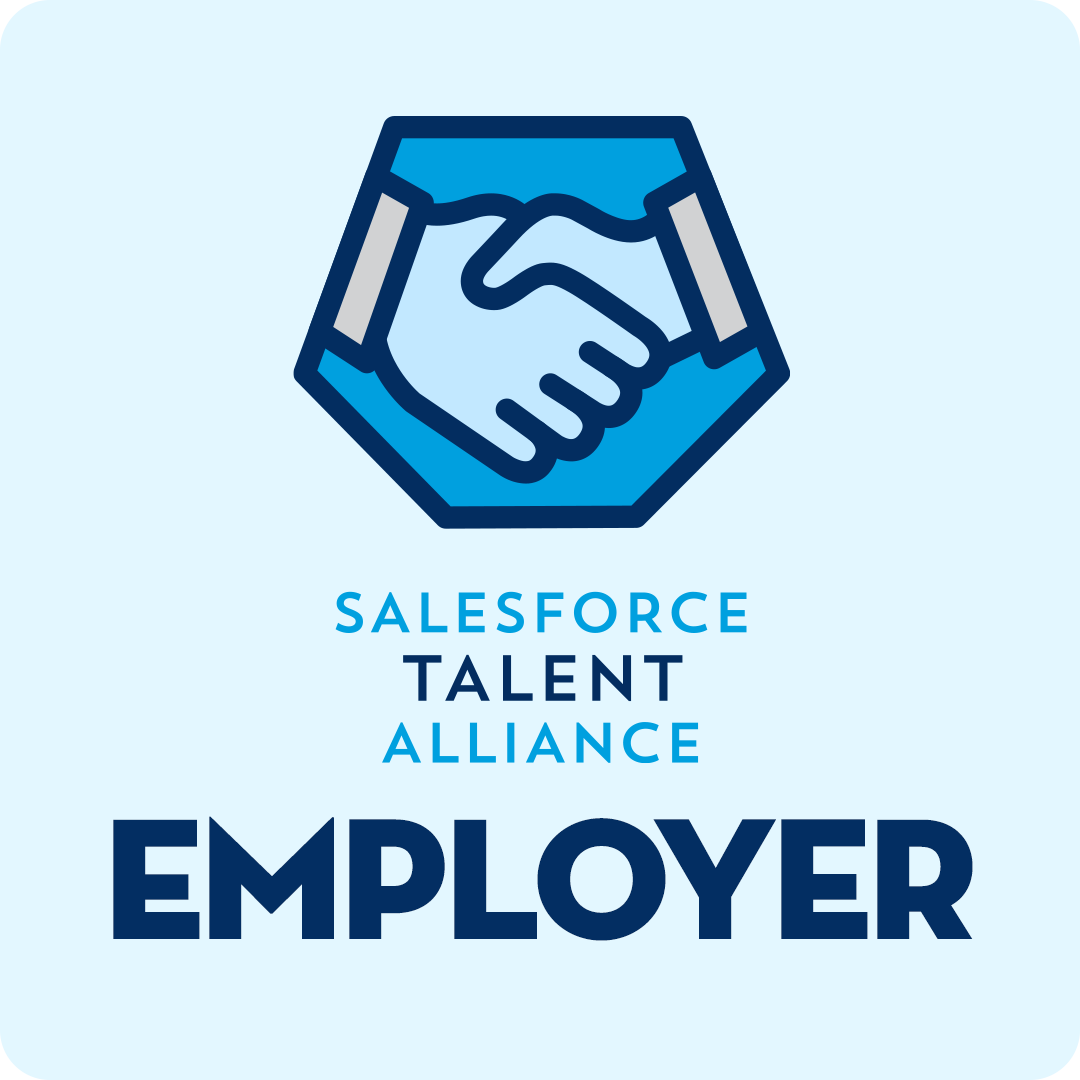 Salesforce Implementation, Salesforce Partner Berlin
