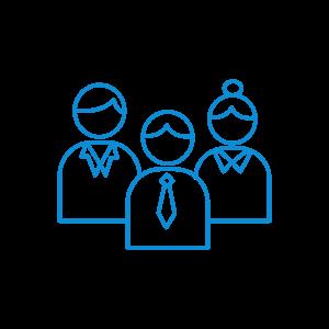 EMPAUA Salesforce Beratung