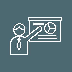EMPAUA Salesforce Partner Berlin