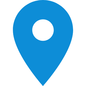 EMPAUA Salesforce Partner Germany