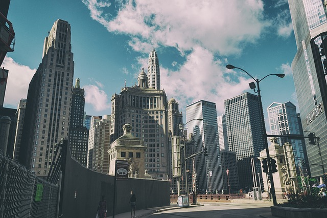 marketing Services in Chicago, marketing Services in the suburbs