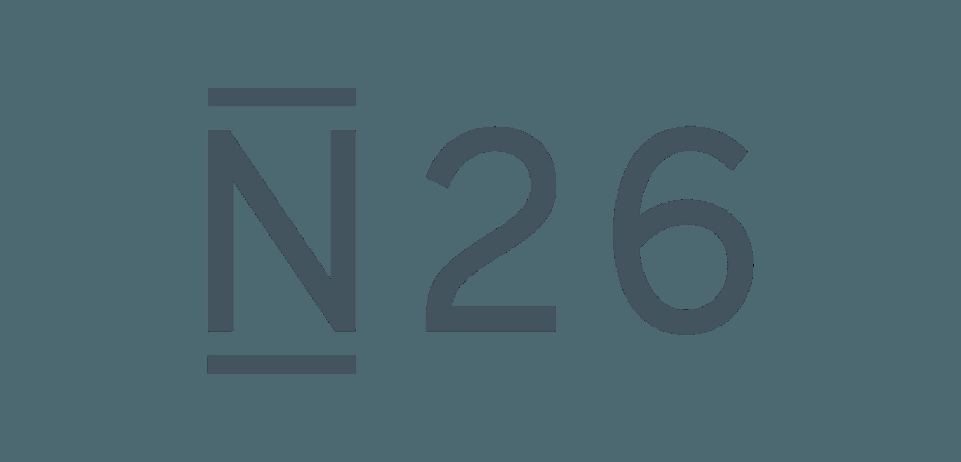 N26 EMPAUA