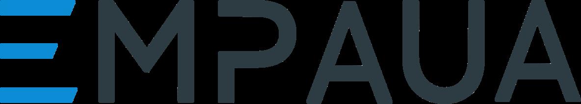 EMPAUA_logo_official_1920x1080 px (PNG)