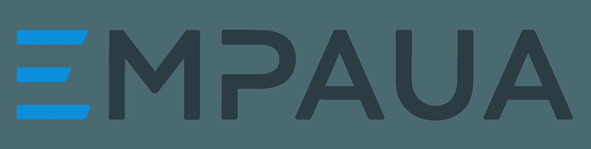 EMPAUA_logo_official_1920x1080 px (PDF)