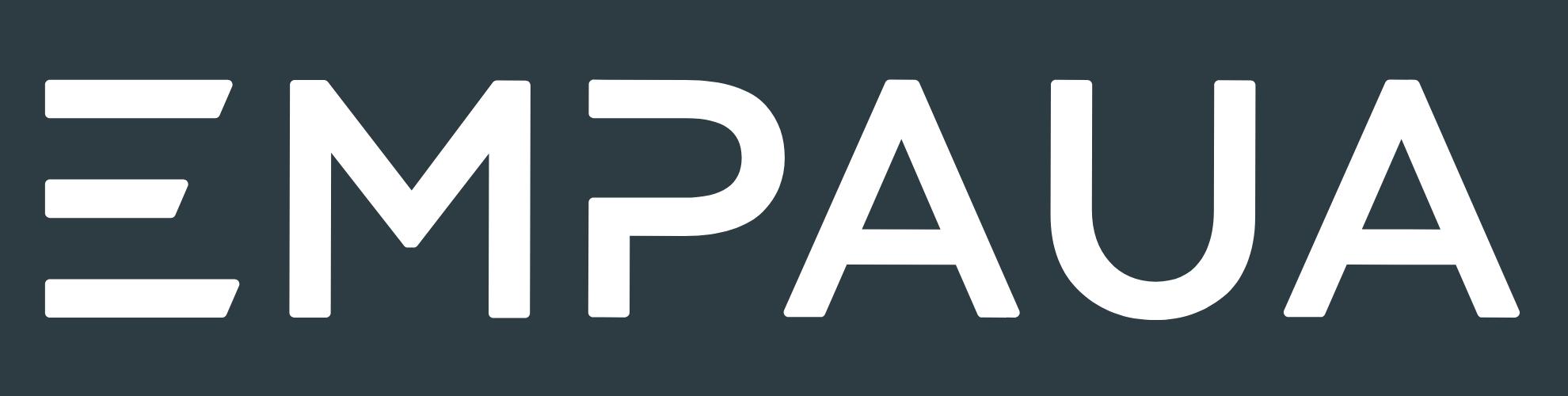 EMPAUA_logo_official_1920x1080 px_white & black background (PDF)