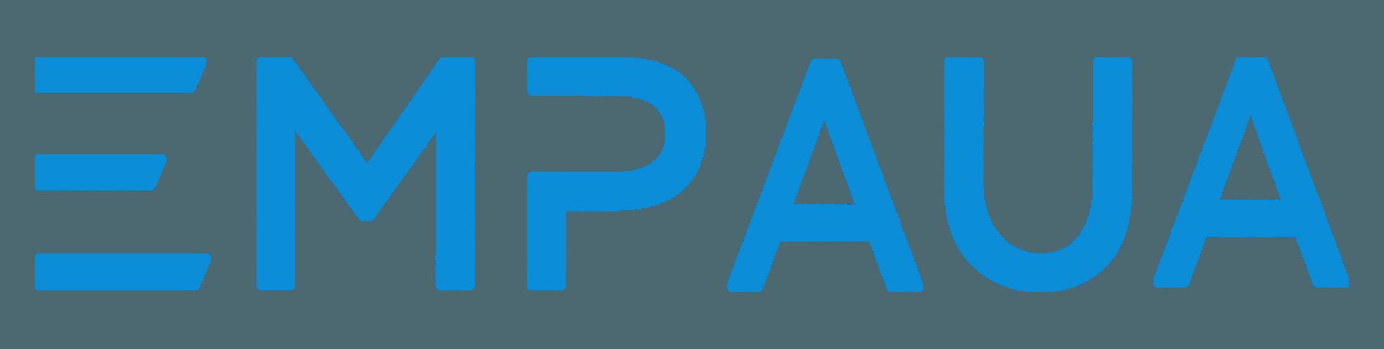 EMPAUA_logo in blue_1920x1080 px (PDF)