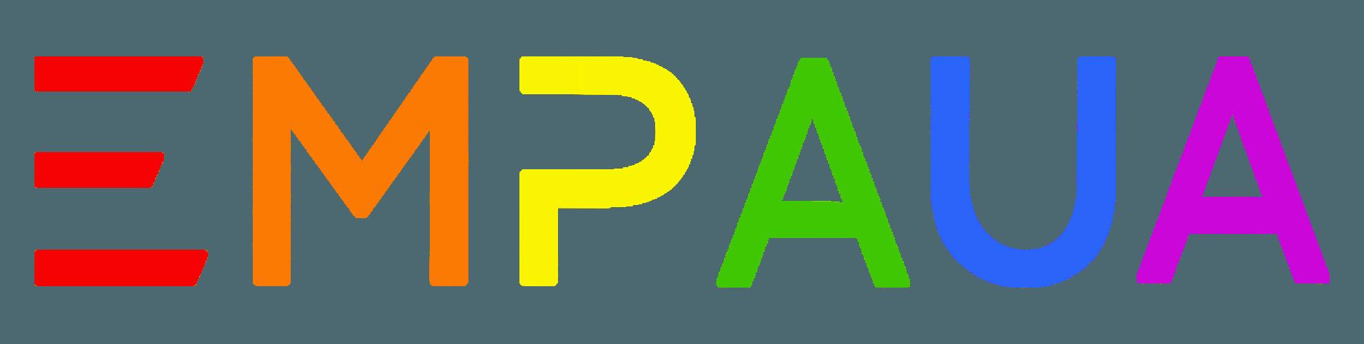 EMPAUA_pride logo_1920x1080 px (PDF)