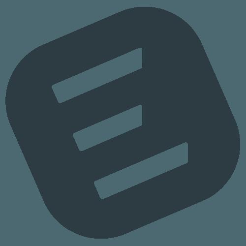 EMPAUA_icon in black_500x500 px (PDF)