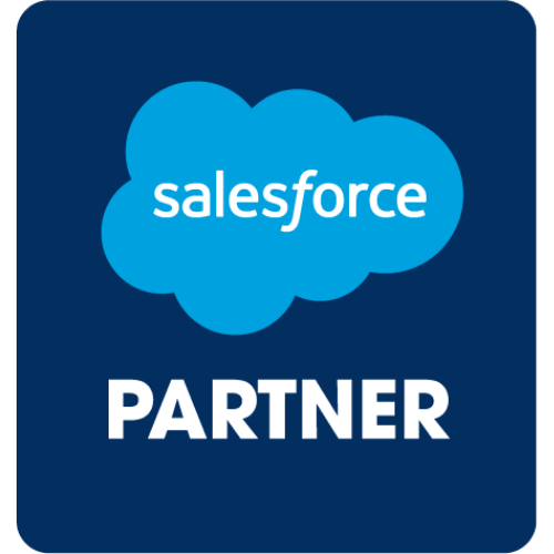 Salesforce_Partner_Badge_500x500 px (PDF)