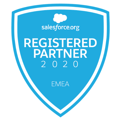 Registered_Partner_Salesforce_Org_Badge (PDF)