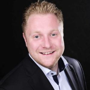 Sven Dettke